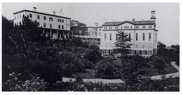 Mt-St-Vincent-1863