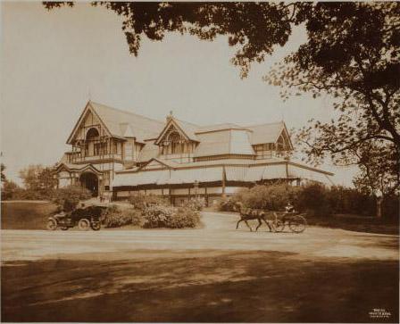 mcgowanspasstavern-1910