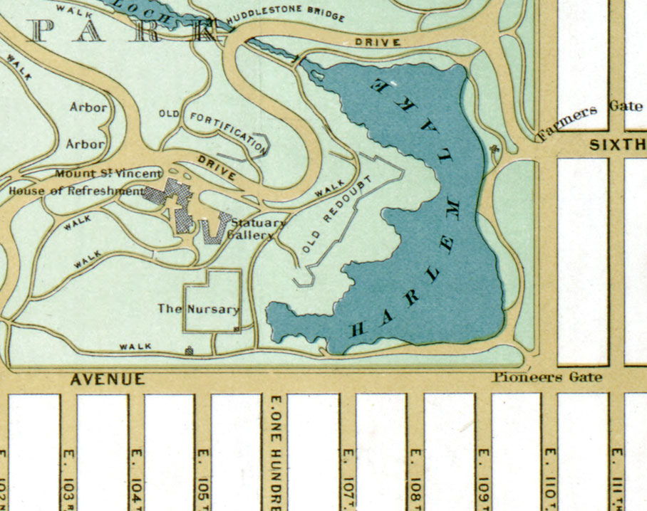 northeastParkdetail1875