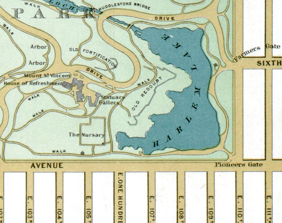 northeastParkdetail1875