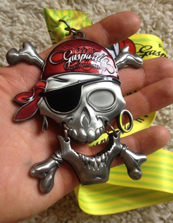 BD_GASP_medal