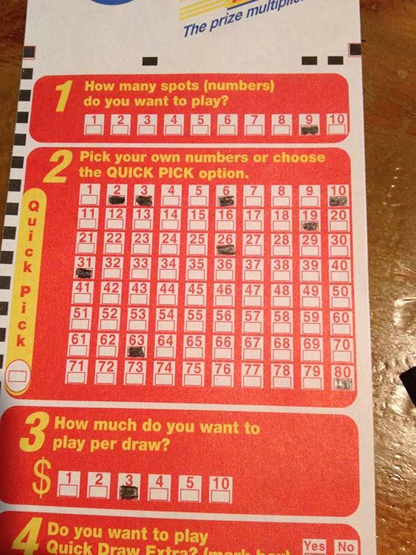 BD_WG2013_Gambling