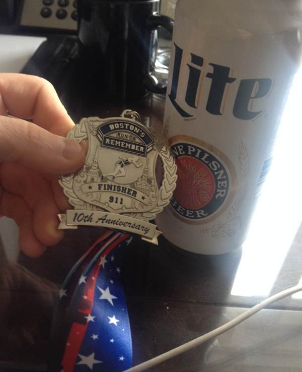 BD_Beer