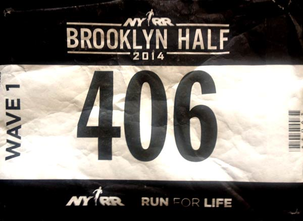 BD_Brooklyn_Half_406