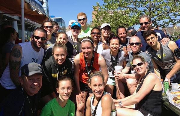 BD_Brooklyn_Half_Marathon_GCR