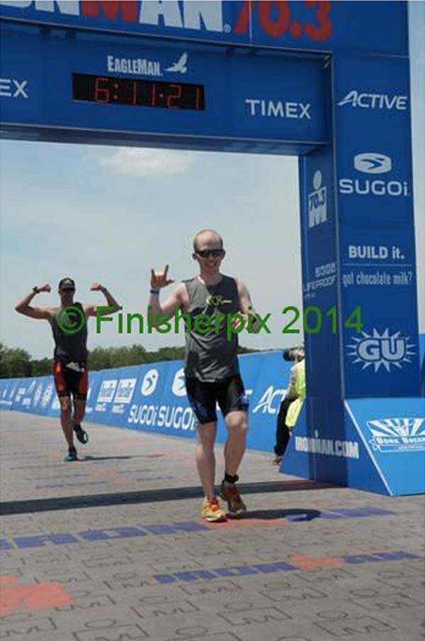 BD_Eagleman_Finish1