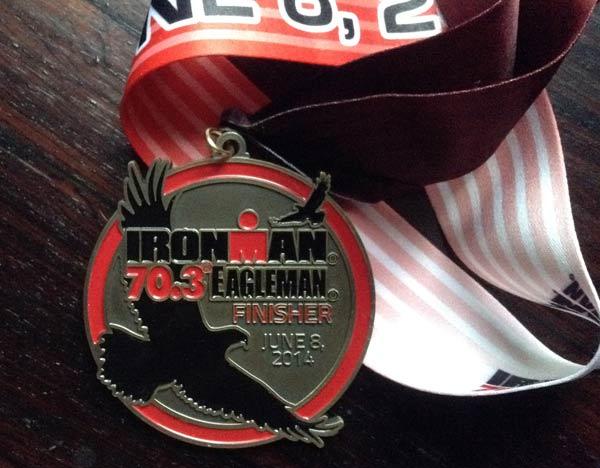 BD_Eagleman_Medal