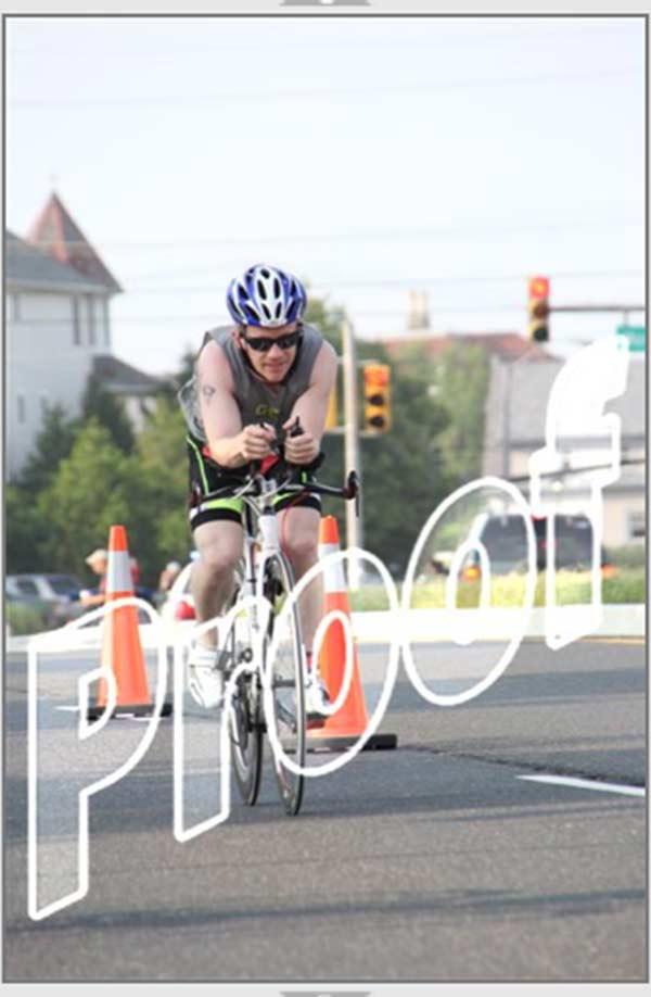 Beyond_Defeat_WATS_bike