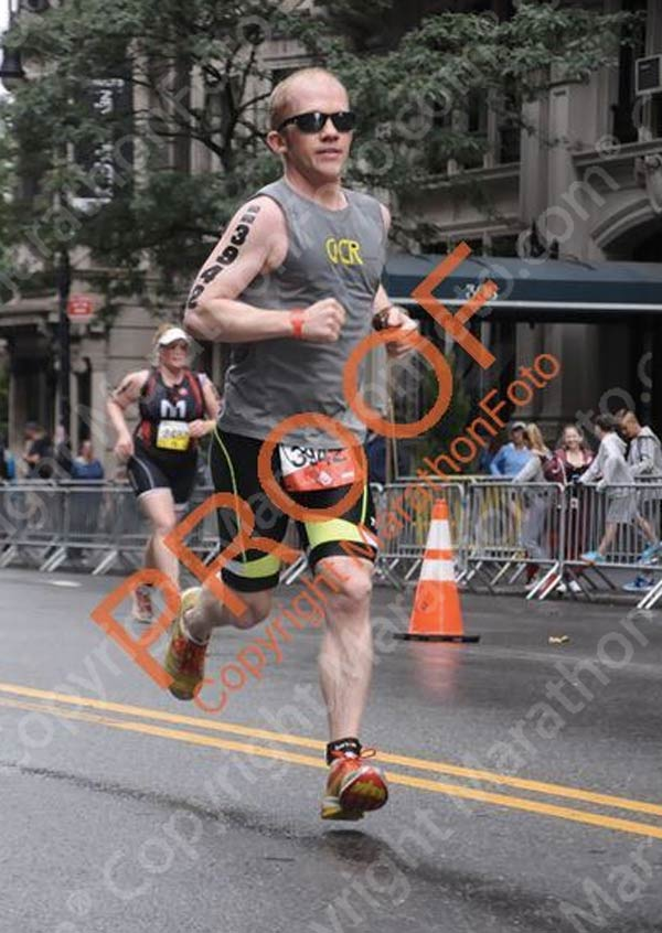 Beyond_Defeat_NYCT2014_Run2