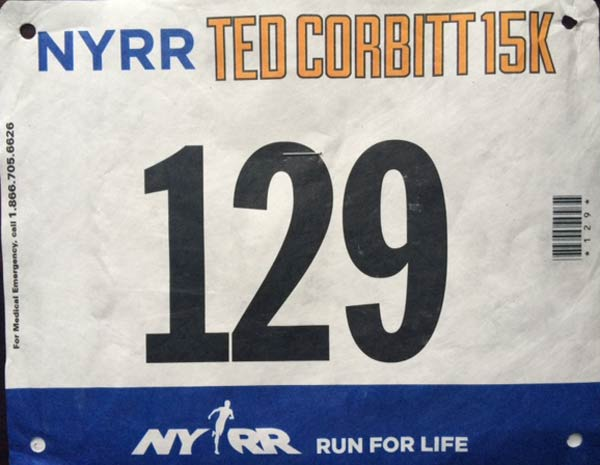 Beyond_Defeat_Ted_Corbitt_129