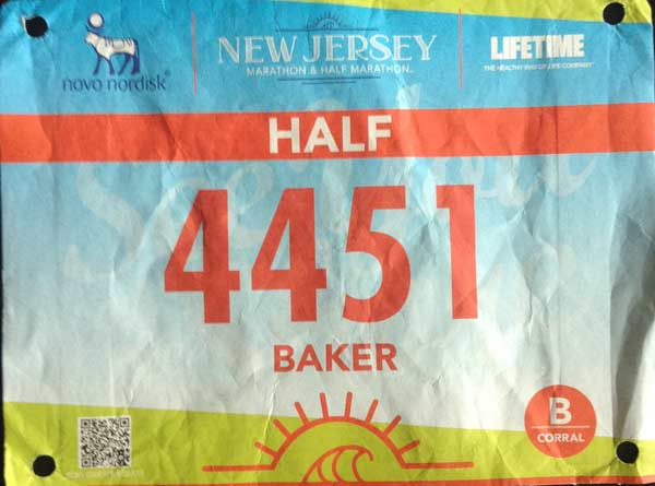 Beyond_Defeat-NJHalf2015-4451
