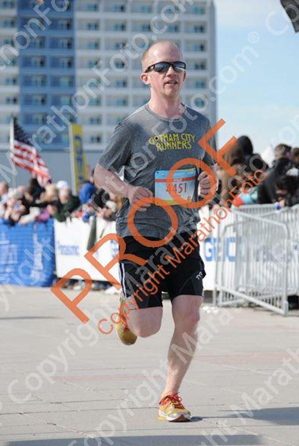 Beyond_Defeat-NJHalf2015-Finish