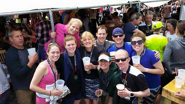 Beyond_Defeat_BKHalf2015_Baker_Family