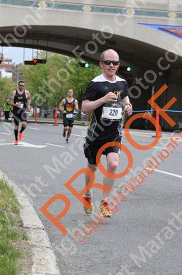 Beyond_Defeat_BKHalf2015_Baker_Josh2