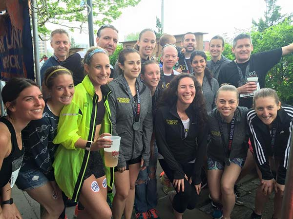 Beyond_Defeat_BKHalf2015_GCR_Group