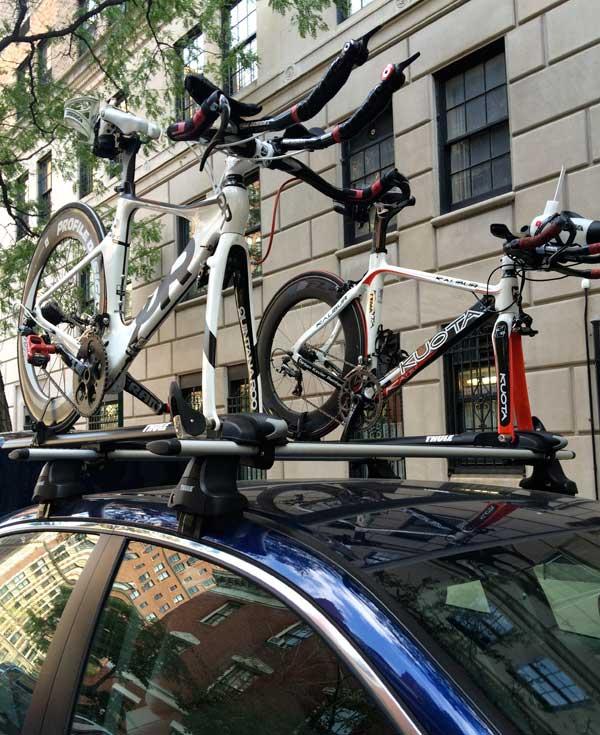 Beyond_Defeat_IMLV2015_bikes