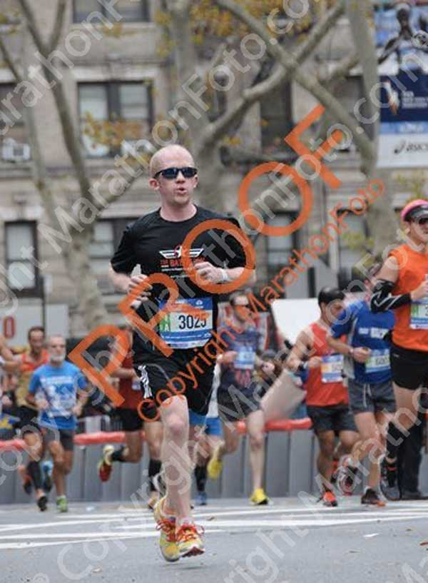 Beyond_Defeat_NYCM2015_1stAve