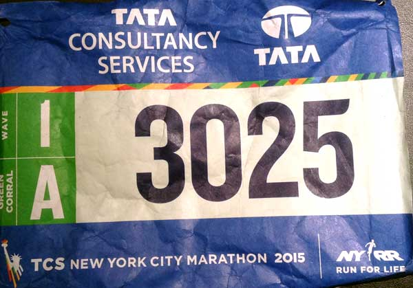 Beyond_Defeat_NYCM2015_3025