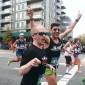 121 NYC Marathon – 3:12:40