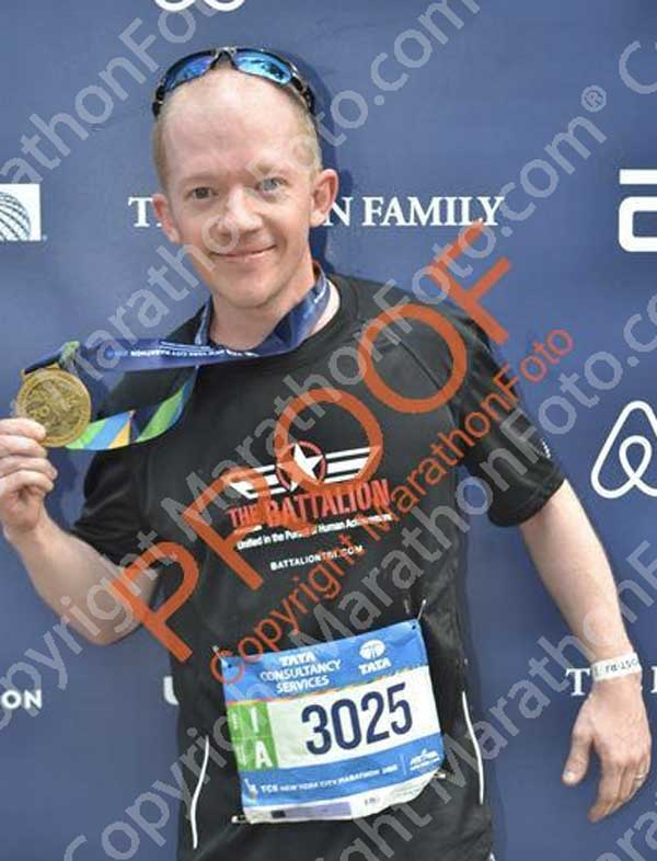 Beyond_Defeat_NYCM2015_Finish1