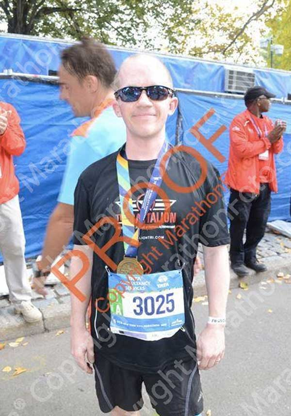 Beyond_Defeat_NYCM2015_Finish2