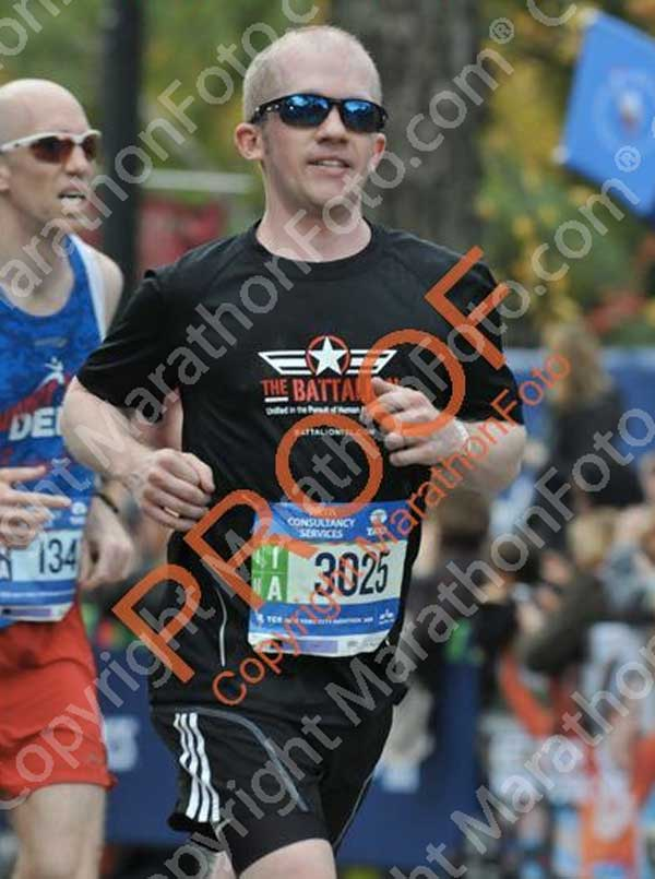 Beyond_Defeat_NYCM2015_Finish4
