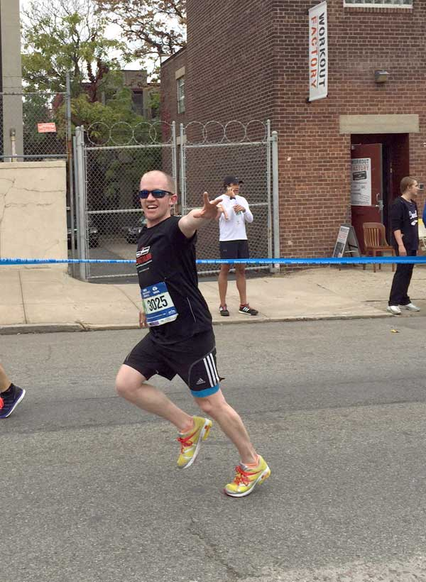 Beyond_Defeat_NYCM2015_Queens2