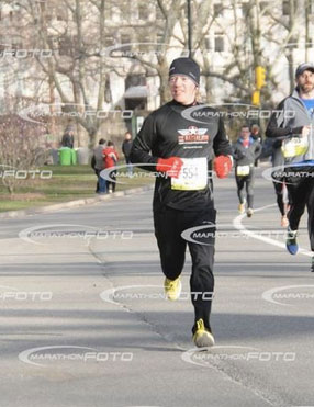 Beyond_Defeat_NYCHalf2016_1