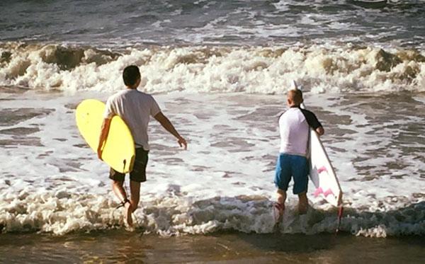 Beyond_Defeat_Fi5K_Surfing